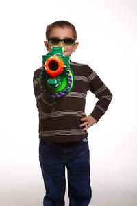 Kids Fun Photos 032211-0027