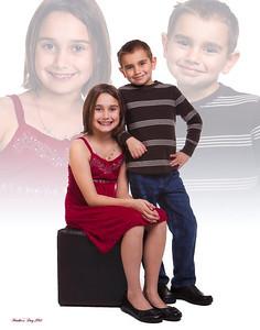 Kids Fun Photos 032211-0052-2-2