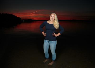 Sunset 20140919-0028
