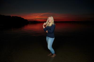 Sunset 20140919-0023