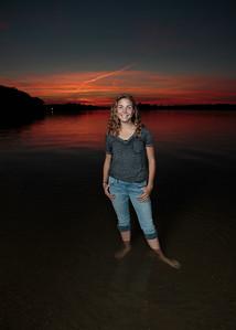 Sunset 20140919-0019