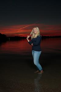Sunset 20140919-0025