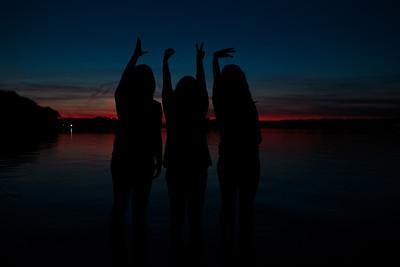 Sunset 20140919-0053