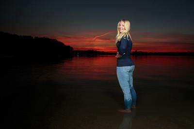 Sunset 20140919-0034