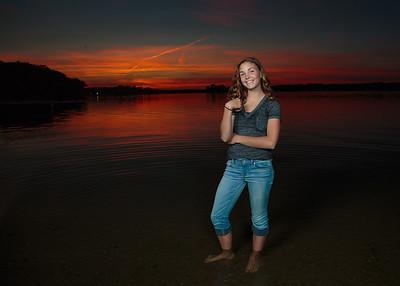 Sunset 20140919-0010