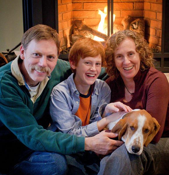 Boyer Family 2010-26