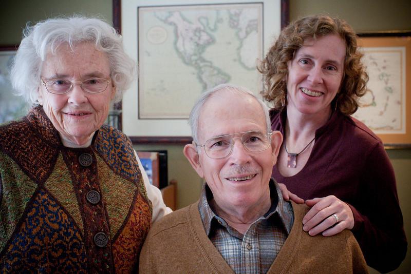 Boyer Family 2010-6