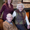 Boyer Family 2010-3