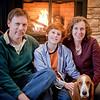 Boyer Family 2010-20