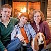 Boyer Family 2010-18