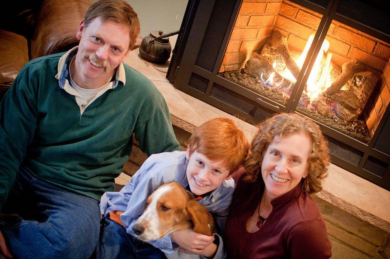 Boyer Family 2010-24