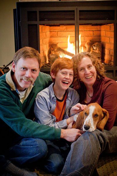 Boyer Family 2010-27