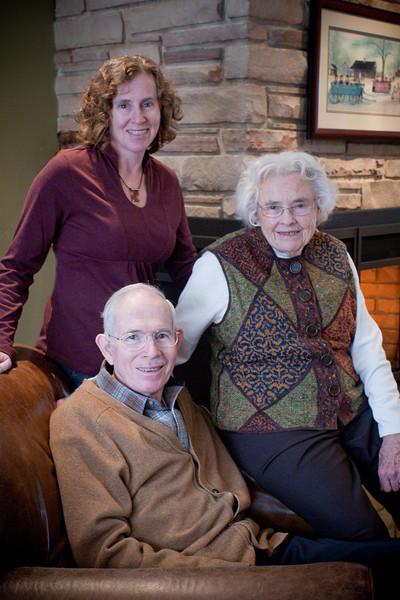 Boyer Family 2010-4