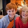 Boyer Family 2010-16
