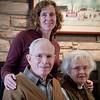 Boyer Family 2010-1