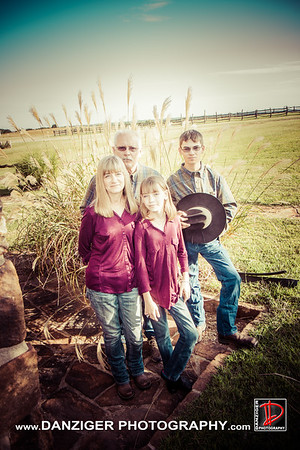 Boyle family 9-14-14