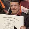 Brads Graduation-3