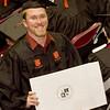 Brads Graduation-2