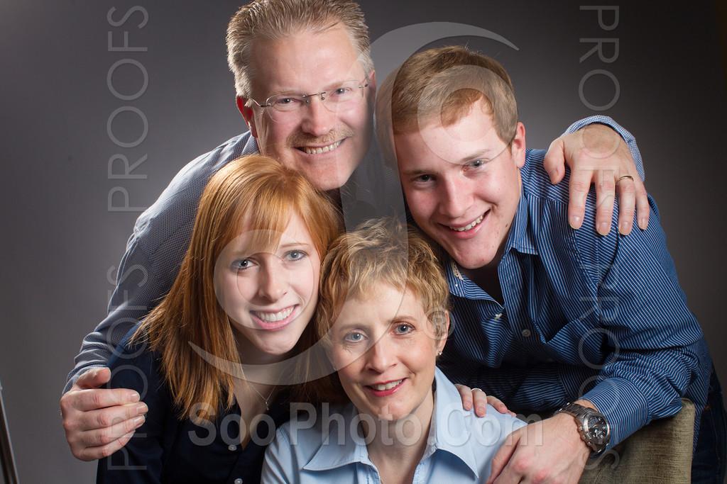 2012-12-31-branski-family-4705