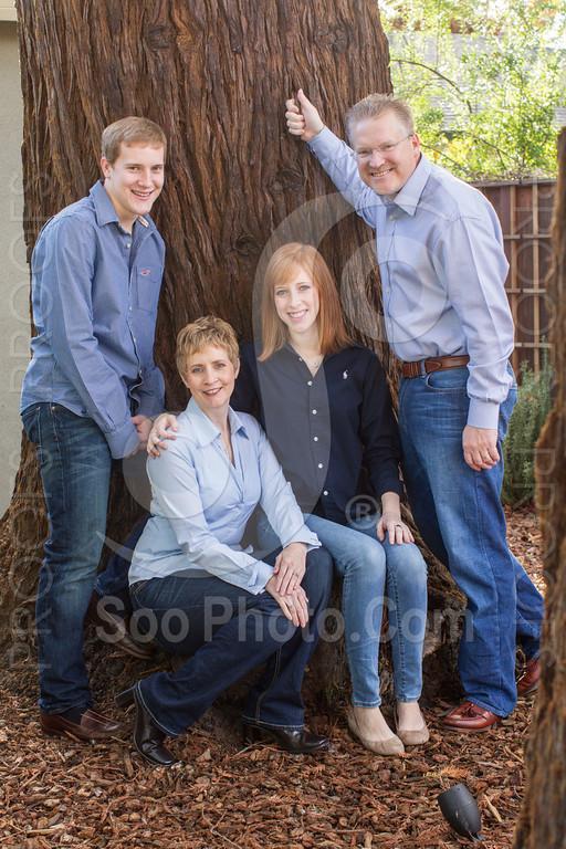 2012-12-31-branski-family-4746