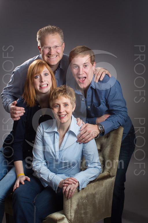 2012-12-31-branski-family-4703