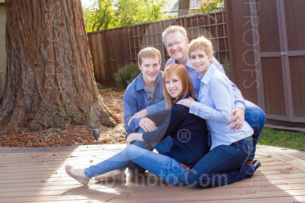 2012-12-31-branski-family-4734