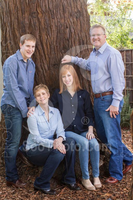 2012-12-31-branski-family-4740