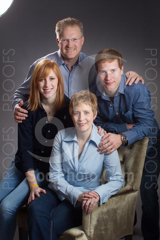 2012-12-31-branski-family-4698