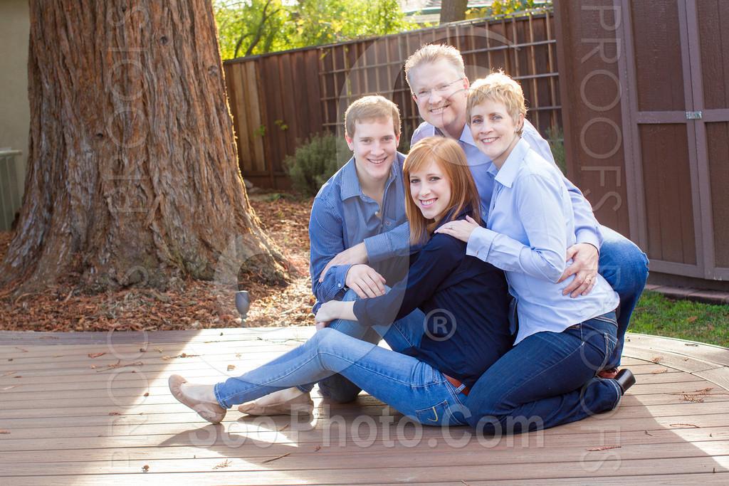2012-12-31-branski-family-4737