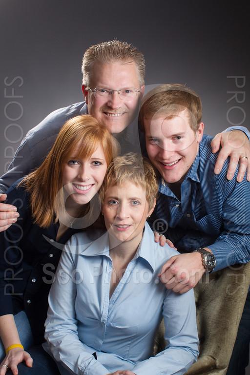 2012-12-31-branski-family-4707