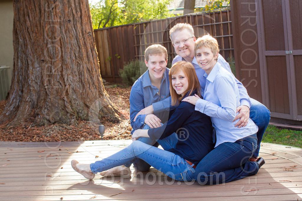 2012-12-31-branski-family-4738