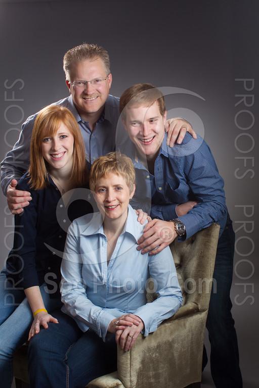 2012-12-31-branski-family-4700