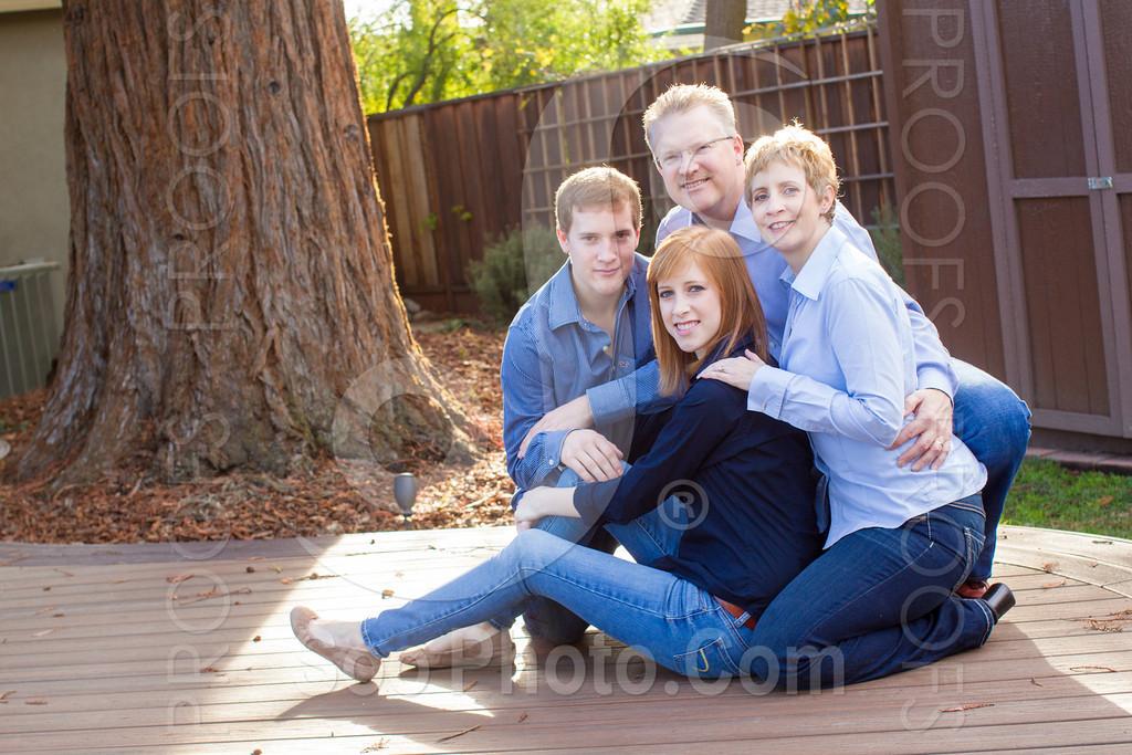 2012-12-31-branski-family-4728