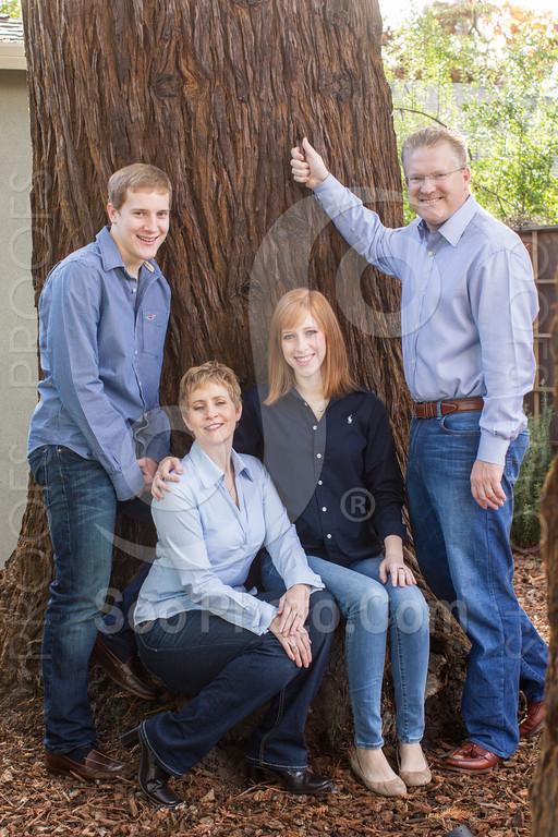 2012-12-31-branski-family-4742