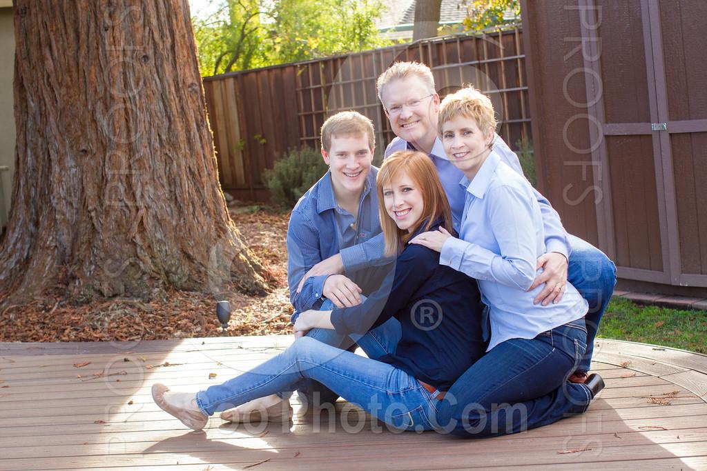 2012-12-31-branski-family-4735