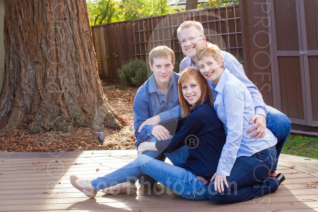 2012-12-31-branski-family-4727