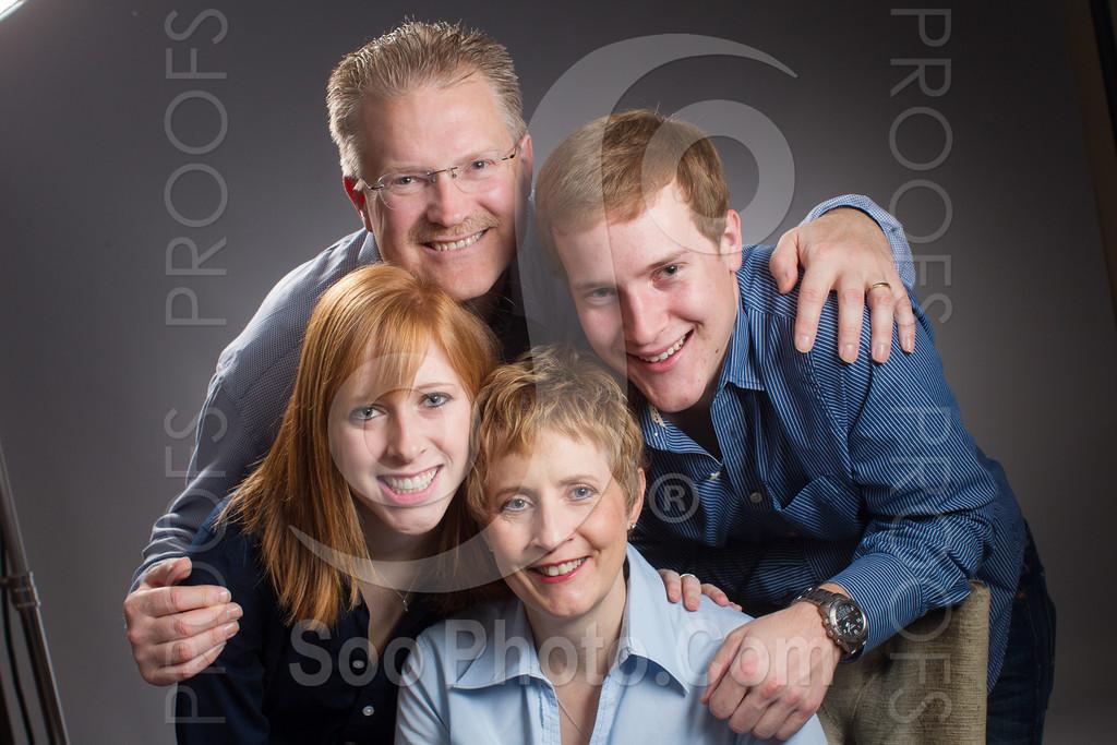 2012-12-31-branski-family-4706