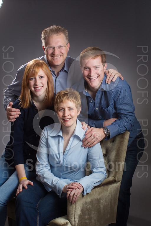 2012-12-31-branski-family-4702