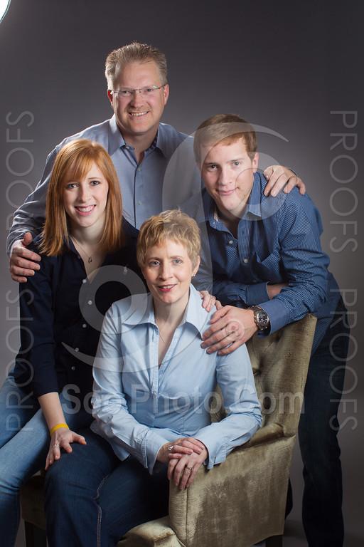 2012-12-31-branski-family-4697