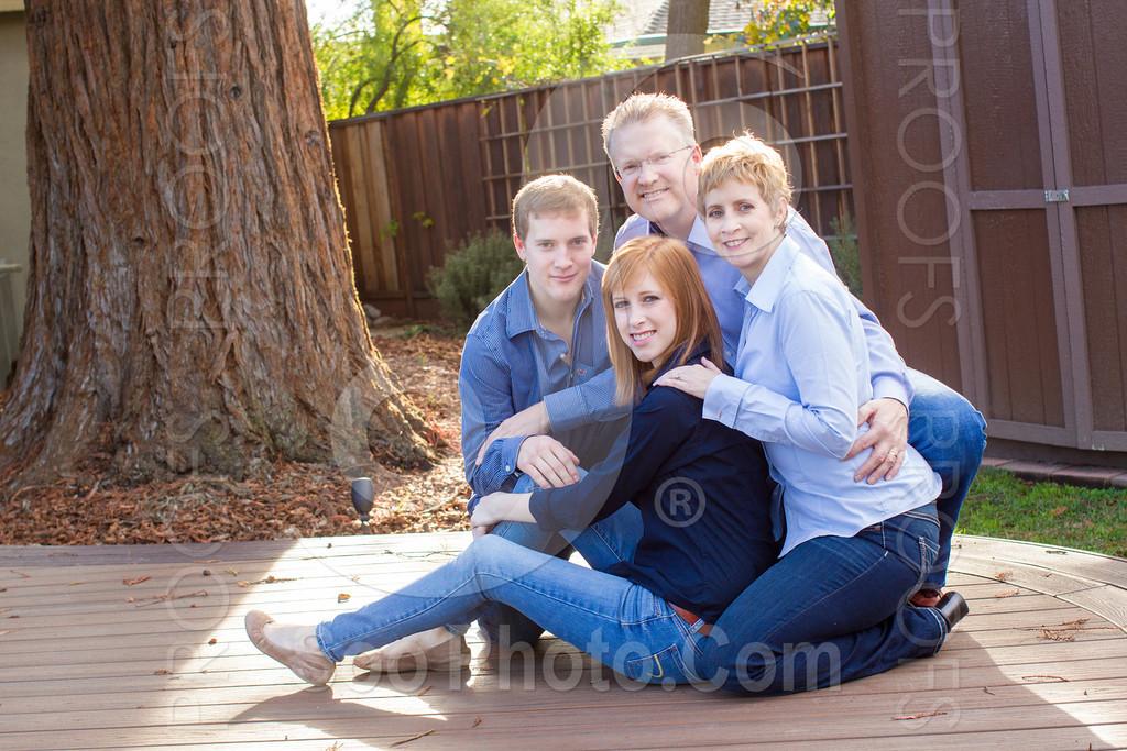 2012-12-31-branski-family-4733