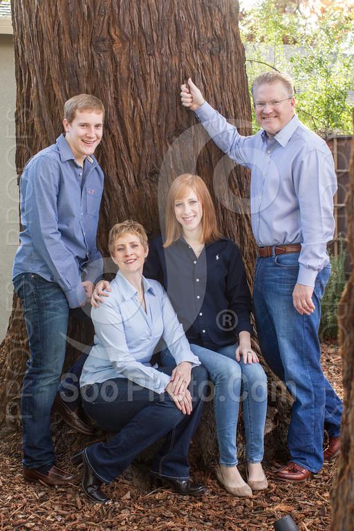 2012-12-31-branski-family-4741