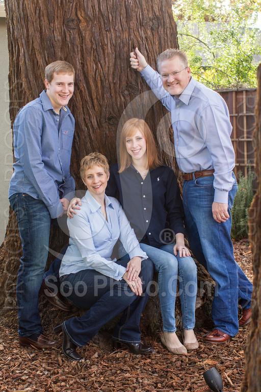 2012-12-31-branski-family-4745