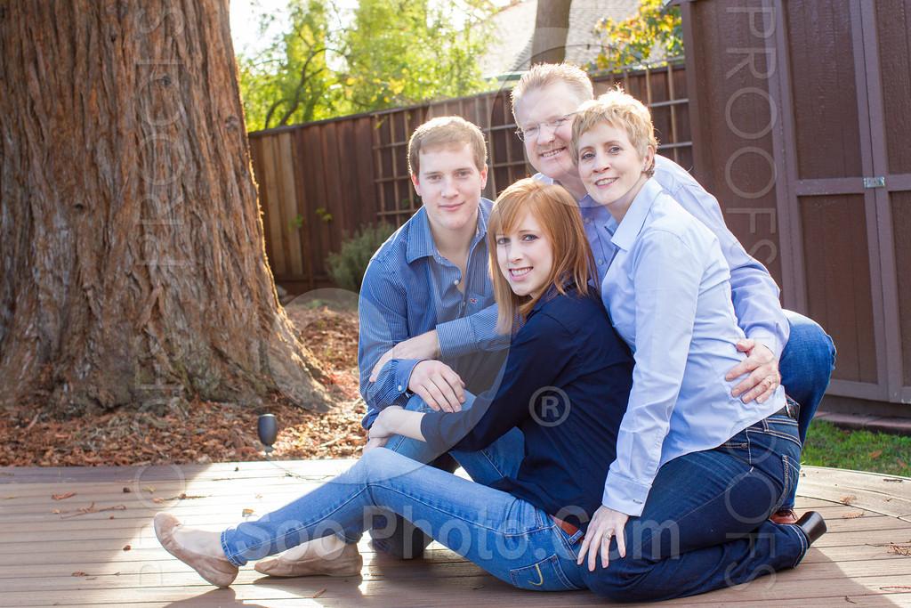 2012-12-31-branski-family-4726