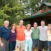 Brasstown Schmiedt Family Reunion 20120818-101