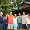 Brasstown Schmiedt Family Reunion 20120818-100