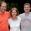 Brasstown Schmiedt Family Reunion 20120818-103