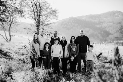 00020-©ADHPhotography2019--Bratton--Family--October12