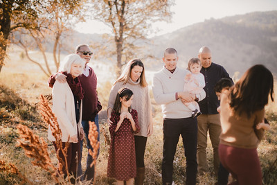 00001-©ADHPhotography2019--Bratton--Family--October12