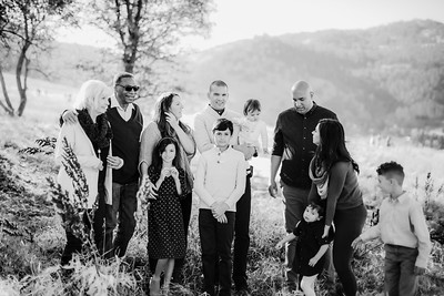 00006-©ADHPhotography2019--Bratton--Family--October12