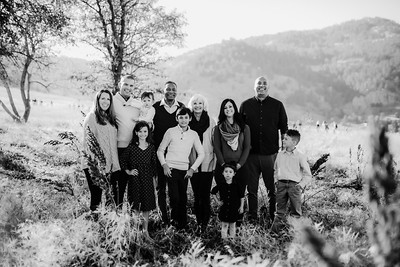 00014-©ADHPhotography2019--Bratton--Family--October12